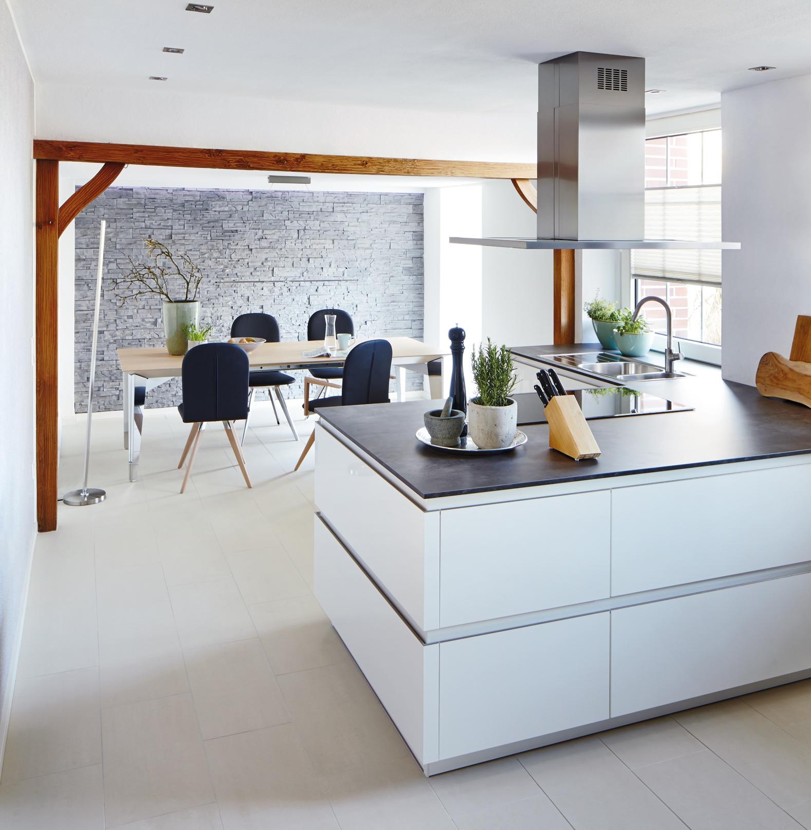 Keukencollectie » potmanjr