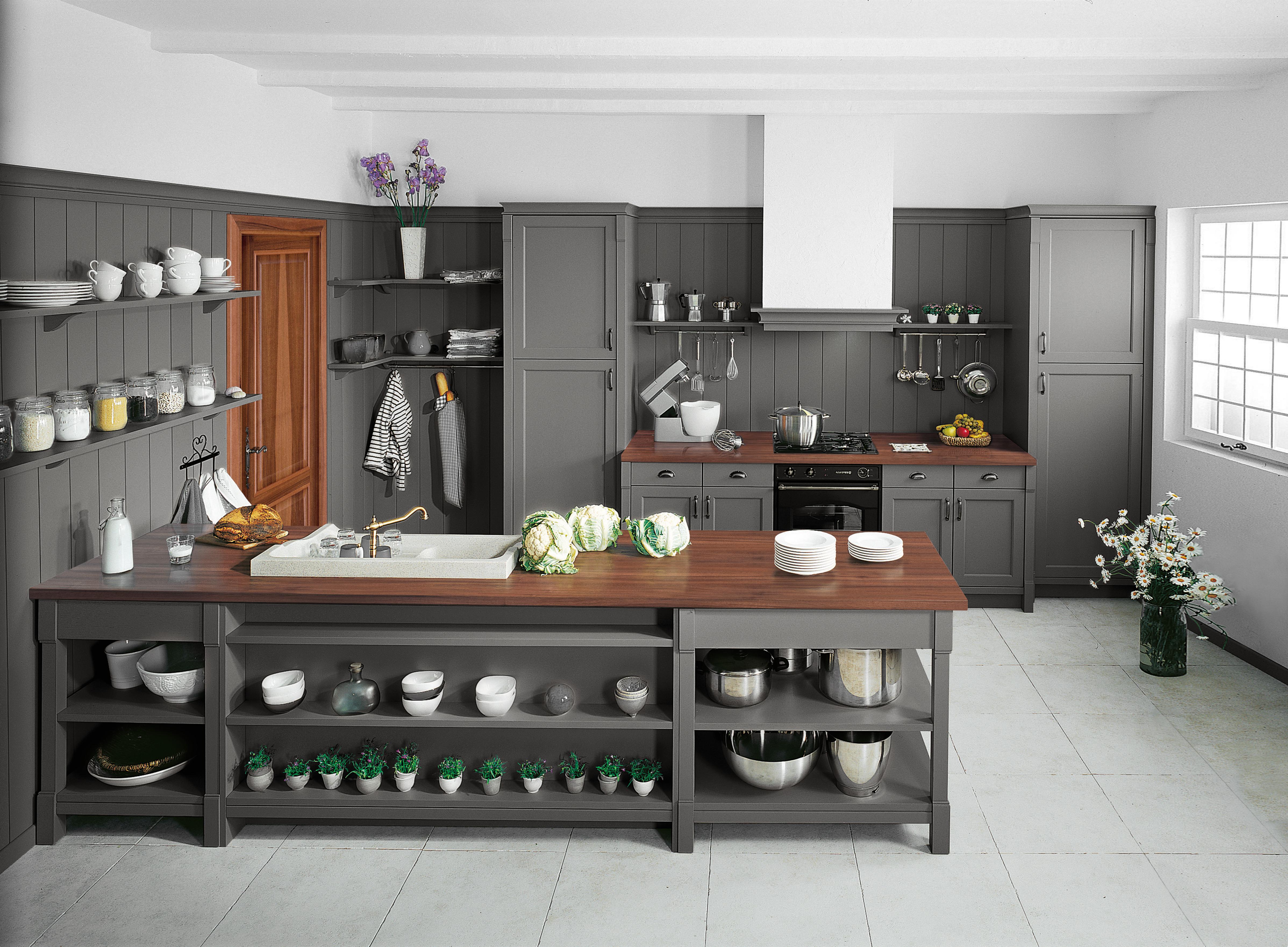 Schmidt keukens bekijk hier alle schmidt keukens