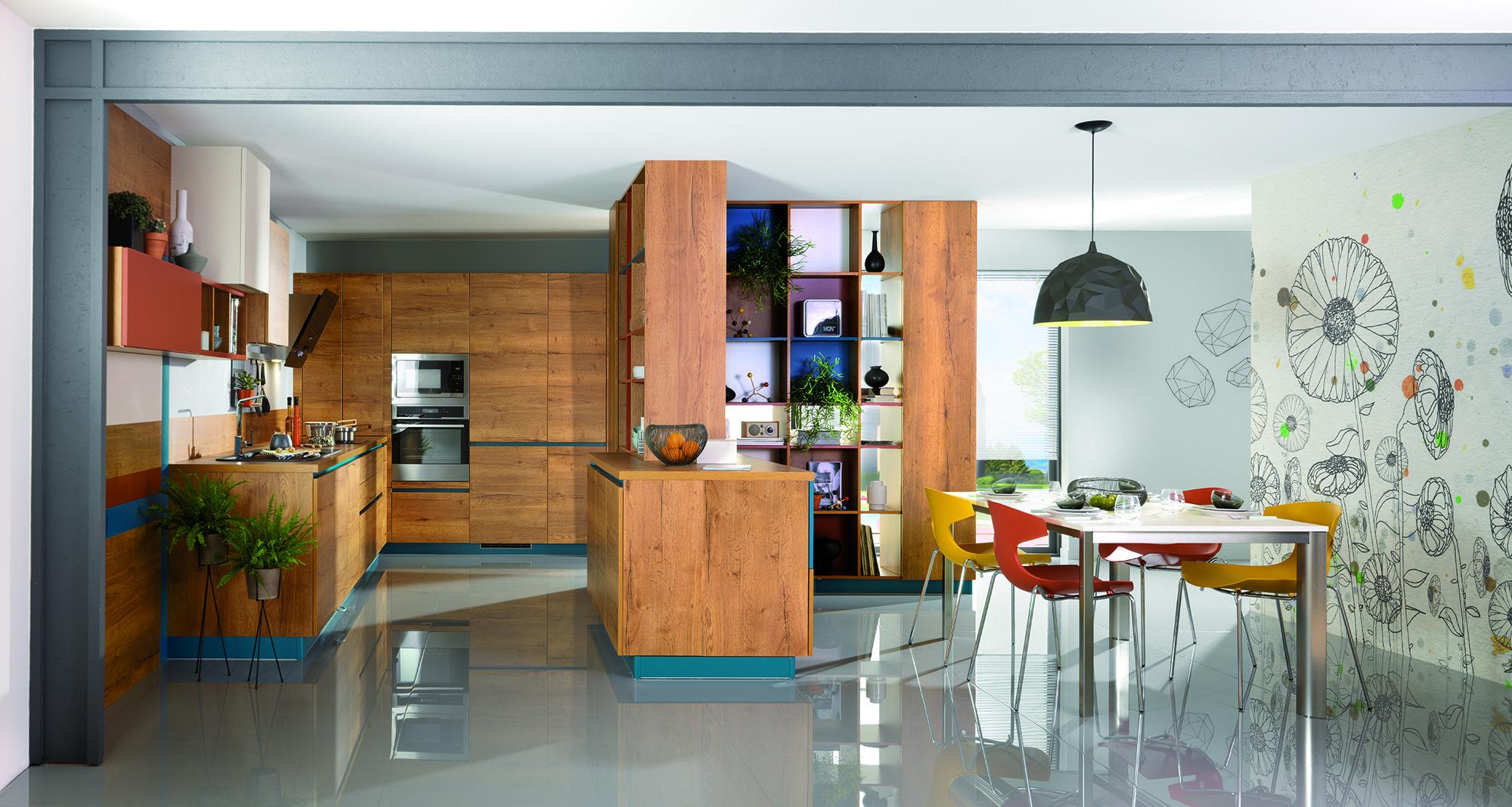 schmidt arcos eolis greeploos potmanjr. Black Bedroom Furniture Sets. Home Design Ideas