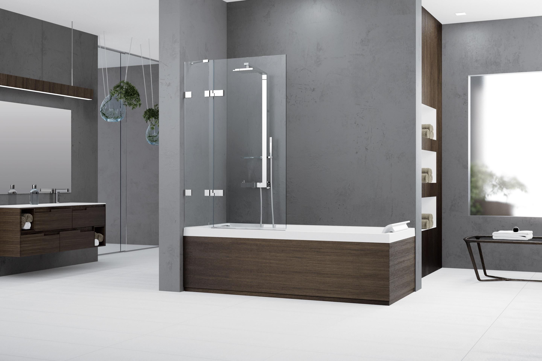 badwanden potmanjr. Black Bedroom Furniture Sets. Home Design Ideas