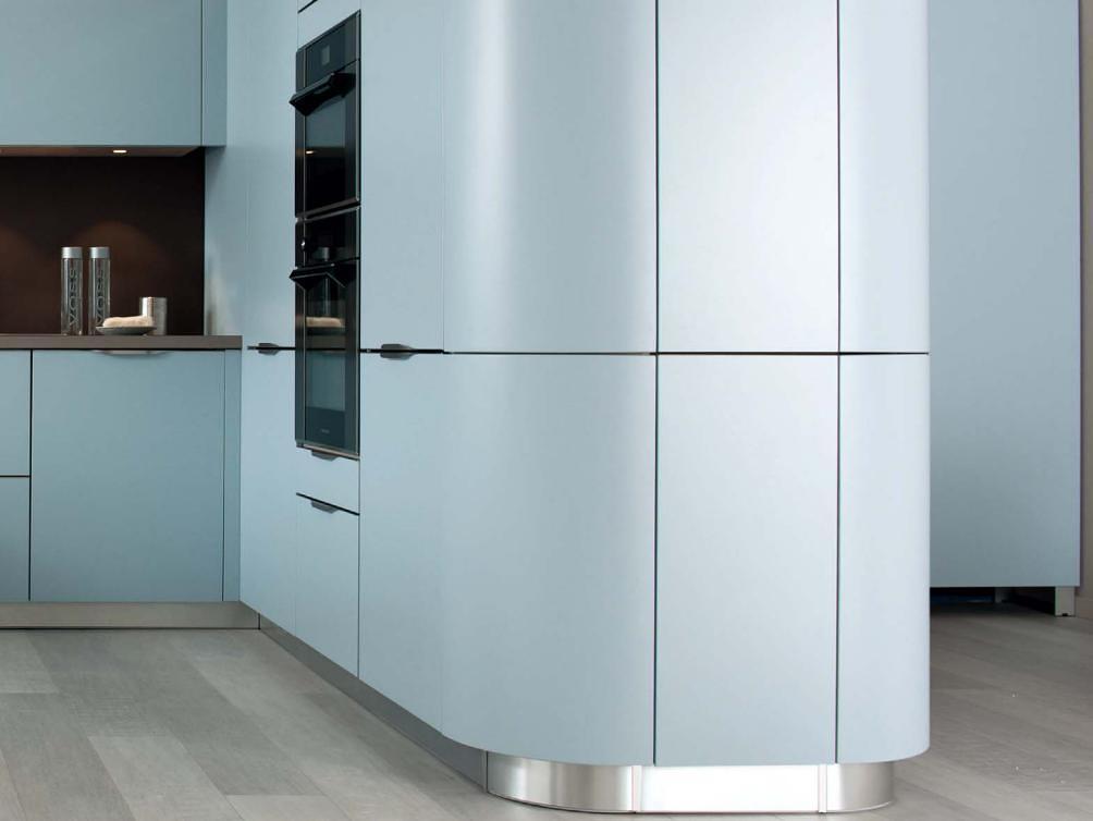 Schmidt Keukens: Keuken hof keukens schmidt collectie. Schmidt keukens ...