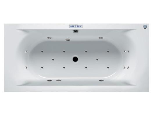 Whirlpool Bad Onderdelen : ≥ onderdelen voor bubbelbad spa whirlpool zwembaden